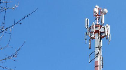 Consulting Telekom Netzauf- und Netzausbau