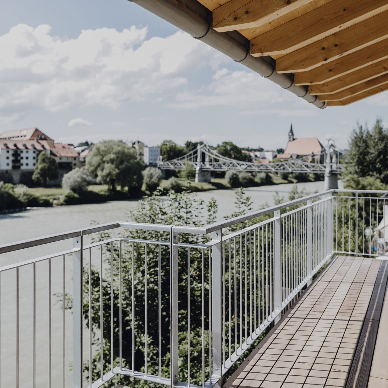 Bauträger / Projektentwicklung